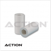 Action FERACT Ferrule