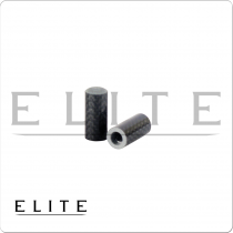 Elite FERELBRK Break Ferrule