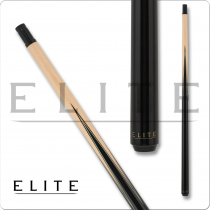 Elite FTH01 Light Cue - 16oz