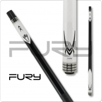 Fury FUBKA2 BK-A2 Break Cue