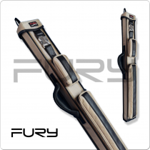 Fury FUC2301 2x3 Hard Case