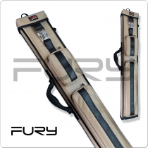 Fury FUC3501 3x5 Hard Case