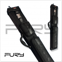 Fury FUC3504 3x5 Hard Case