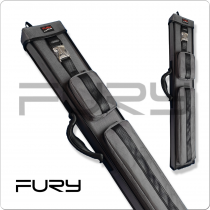 Fury FUC3510 3x5 Hard Case