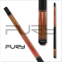 Fury FUCI05 Pool Cue