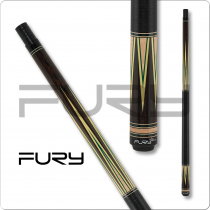 Fury FUCX03 CX-03 Pool Cue