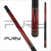 Fury FUCX04 CX-04 Pool Cue