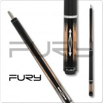 Fury FUDA05 DA-05 Pool Cue
