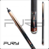 Fury FUDN01 Cue