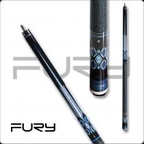 Fury FUDN03 Cue