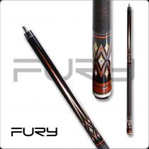 Fury FUDN04 Cue