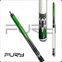 Fury FUDN05 Cue