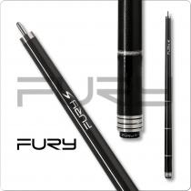 fury FUFG05 Pool Cue