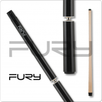 Fury FUJPT02 JPT-02 Pool Cue