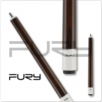 Fury FUJPW04 JPW-04 Jump Cue