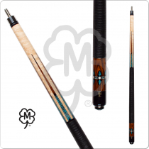 McDermot G606 Pool Cue