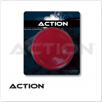 Action GAPKL Air Hockey Puck Large in Blister Pack
