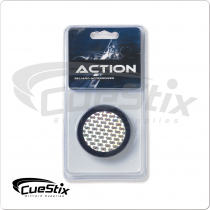 Action GAPKS Air Hockey Puck - Blister Pack