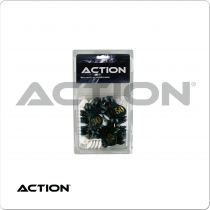 Action GAPSB Plastic Scoring Beads