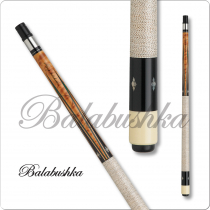Balabushka GB03 Cue