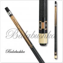 Balabushka GB05 Cue