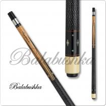 Balabushka GB08 Cue