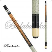 Balabushka GB21 Cue