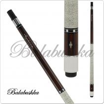 Balabushka GB25 Cue