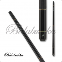 Balabushka GBBRK Break Cue
