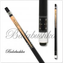Balabuska GBGS Cue