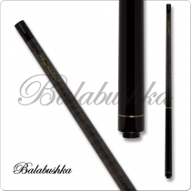 Balabushka Duo GBJBKN Break Jump - No Wrap