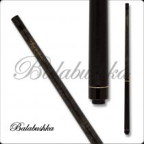 Balabushka Duo GBJBKN Break Jump - Wrap