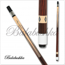 Balabuska GBT - Era - Titlist