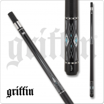 Griffin GR53 Pool Cue