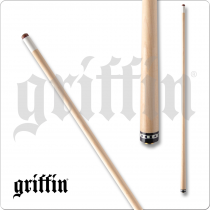 Griffin Extra Shaft
