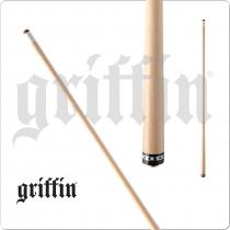 Griffin GRXS Shaft