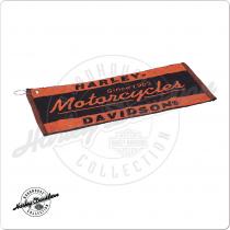 Harley Davidson HDBT Bar Towel