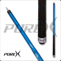 PureX HXTP04 HXT Break Jump - Blue
