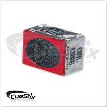 Cue Cube TTCCCOL1 Colors Tip Tool