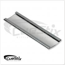 Aluminum TTCU04 Tip Tool