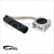 Tip Pik Shadow TTTPSHPR1 Tip Tool with Shaper