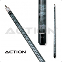 Action Value VAL01 Cue