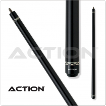Action Value VAL09 Cue