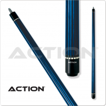 Action Value VAL13 Cue