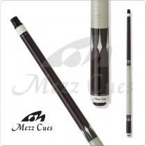 Mezz ZZ33 Pool Cue