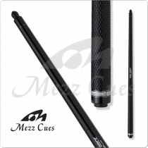 Mezz Dual Force ZZDF Break Jump Cue w/ Wrap