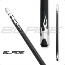 Blade BLDBRK Break Cue - 25oz