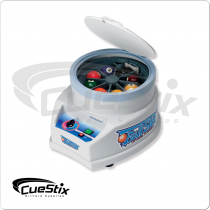 Ballstar BSBC Ball Cleaning Machine