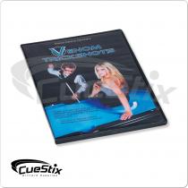 Venom Trick Shots DVD - Volume 1