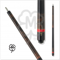 McDermott G209 Pool Cue